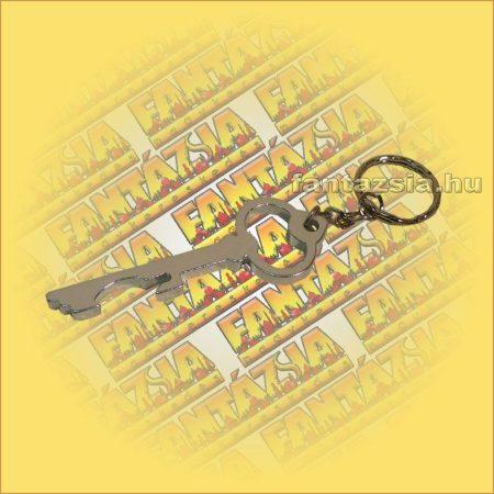 Kulcstartós sőrnyitó G