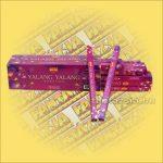 HEM Ilang Ilang illatú füstölő/HEM Ylang Ylang