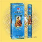 HEM Buddha indiai füstölő /HEM Lord Buddha/