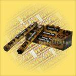 Sárkánytűz füstölő/Tulasi Dragons Fire