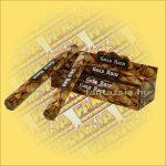 Aranyeső füstölő/Tulasi Gold Rain