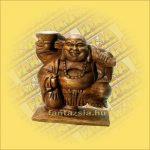 Buddha zsákos közepes