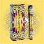 HEM Jó Szerencse indiai füstölő /HEM Good Fortune/