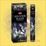 HEM Ezüst Eső indiai füstölő /HEM Silver Rain/