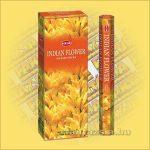 HEM Indiai Virág illatú indiai füstölő /HEM Indian Flower/