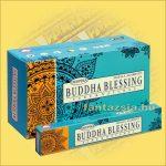 Buddha Blessing-Deepika Masala Füstölő