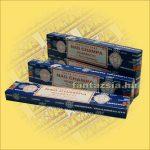 Satya Nag Champa masala füstölő/Nag Csampa maszala füstölő