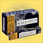 Black Opium-Deepika Masala Füstölő
