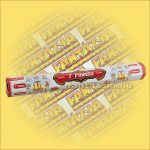 Tulasi 7 Powers füstölő