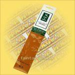 Vanilia-Herb and Earth Japán füstölő