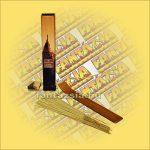 Kínai Füstölő-Fahéj  / Cinnamon Chinese Incense /
