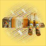 HEM India Szelleme indiai füstölő /HEM Spirit of India/