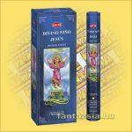 HEM Kis Jézus indiai füstölő /HEM Divino Nino Jesus/