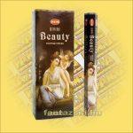 HEM Isteni Szépség indiai füstölő /HEM Divine Beauty/