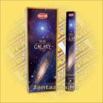 HEM Galaktika indiai füstölő /HEM The Galaxy/