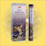 HEM Tengeri Szellő indiai füstölő /HEM Sea Breeze/