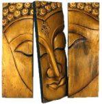 Buddha képek