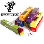 Morning Star füstölők