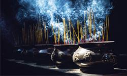 FantÁzsia-Füstölő Használata