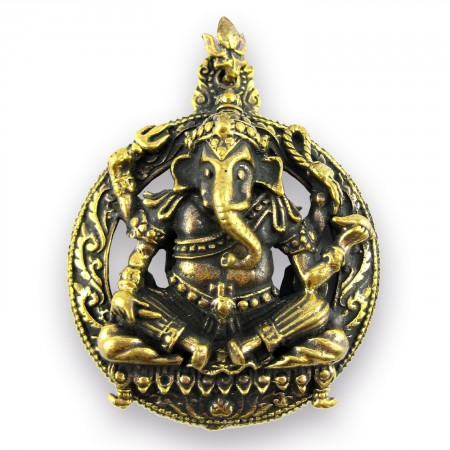 Amulettek