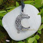 Hold - Kelta Amulett