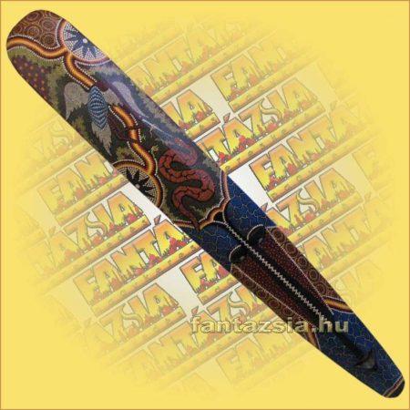 Maszk aboriginal B