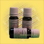 Eukaliptusz illatos olaj