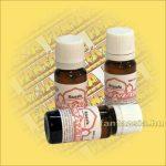 Rózsafa illatos olaj
