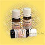 Sárgadinnye illatos olaj