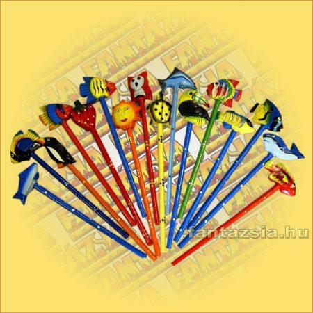 Ceruza mix