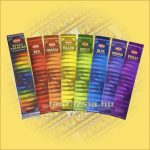 Hét Szín Füstölő Szett - HEM Seven Colours