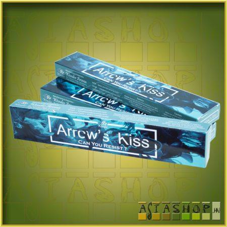 Wonder Aroma Arrow 's Kiss Füstölők