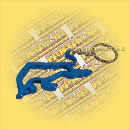 Kulcstartós sőrnyitó R