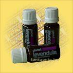 Levendula illóolaj/Gladoil/100 százalékos tisztaságú