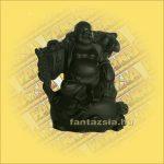 Buddha figura halcsont E