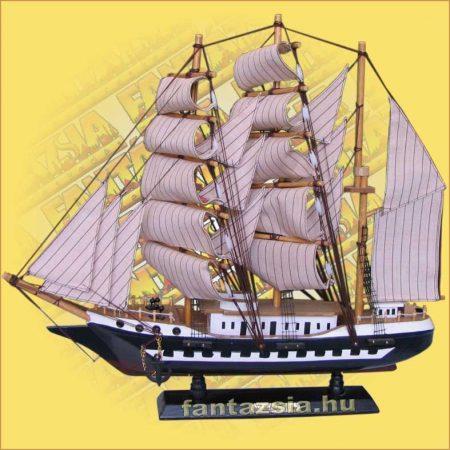 Hajó Feng Shui nagy C