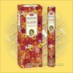 HEM  Virágok indiai füstölő /HEM Flowers/