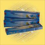 Satya Aromatrherapy masala füstölő/Aromaterápiás maszala füstölő