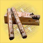 Buddha Grace füstölő/Tulasi Feng Shui füstölő