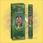 HEM Vishnu indiai fustolo /HEM Lord Vishnu/