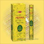 HEM Prana indiai füstölő /HEM Prana/