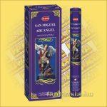 HEM Szent Mihály indiai füstölő /HEM San Miguel/