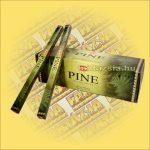 HEM Fenyő illatú füstölő/HEM Pine
