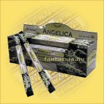 Angyalgyökér füstölő/Tulasi Angelica