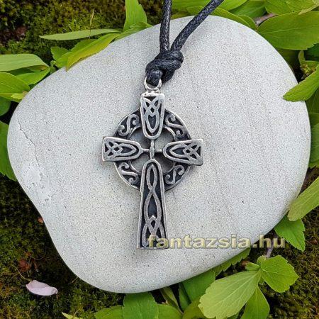 Kelta Kereszt - Kelta Amulett