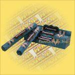 Védelem füstölő/Tulasi Protection