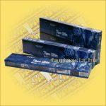 Satya Dream Cathcer masala füstölő/Álomfogó maszala füstölő