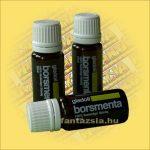 Borsmenta illóolaj/Gladoil/100 százalékos tisztaságú