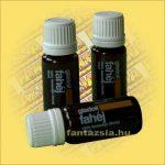 Fahéj illóolaj/Gladoil/100 százalékos tisztaságú