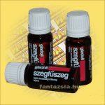 Szegfűszeg illóolaj/Gladoil/100 százalékos tisztaságú